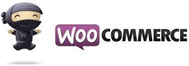 Tiendas online con WooCommerce o Prestashop 1