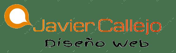 Javiercallejo.net
